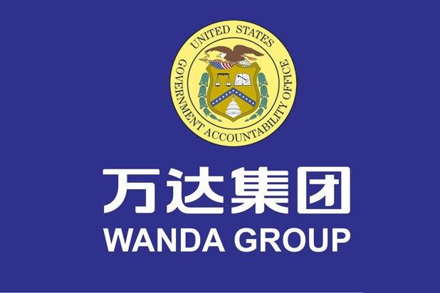 Wandaresort.com