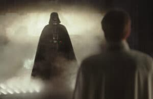 darth vader krennic rogue one a star wars story