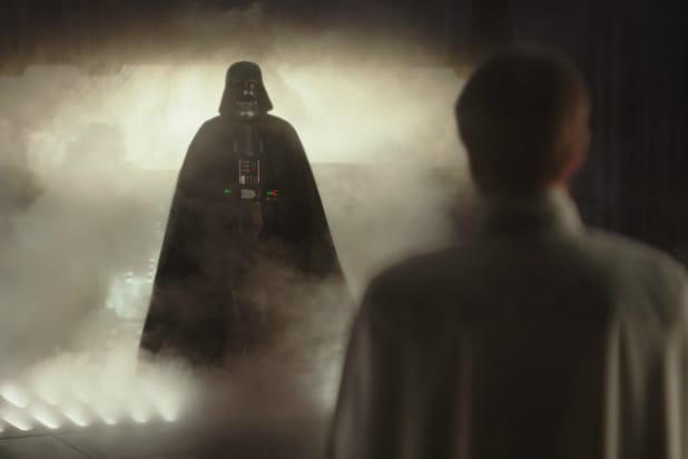 darth vader krennic rogue one a star wars story