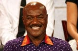 delroy lindo the good wife