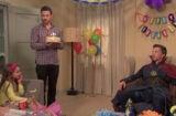 Doctor Strange Jimmy Kimmel