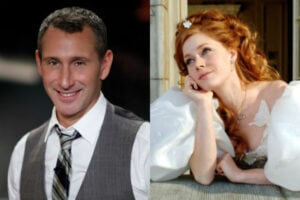 adam shankman enchanted amy adams