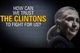 Future 45 Cubs Hillary Clinton