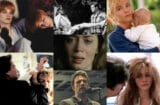 girl on the train fatal attraction hand that rocks the cradle emily blunt