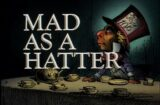gotham batman mad hatter