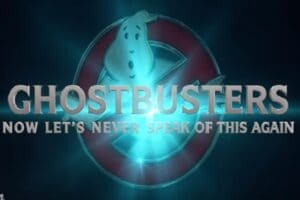 honest trailers ghostbustershonest trailers ghostbusters