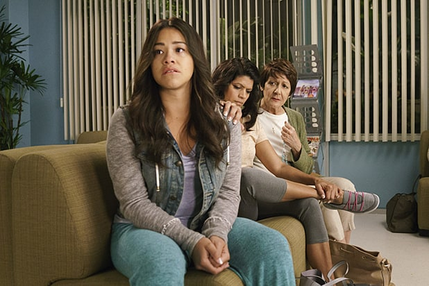 Jane the Virgin Post Mortem