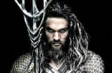 jason momoa aquaman James Wan justice league