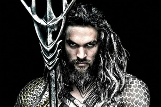 James Wan discusses difficulties of diving into Aquaman, teases new location