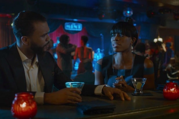 did you miss the rapper cameos on this week s insecure