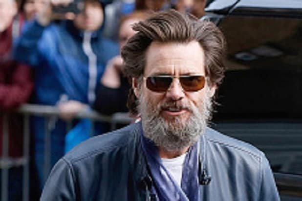 Jim Carrey's Ex-Girlfriend's Wrongful Death Lawsuit Moving Forward