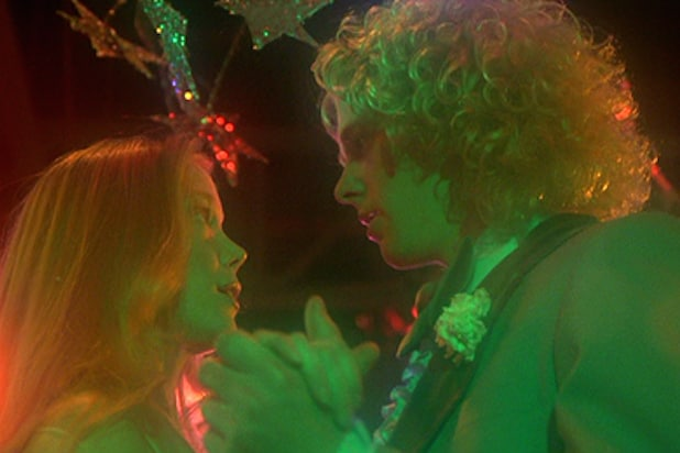 william katt carrie 40th anniversary sissy spacek
