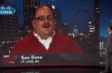 ken bone jimmy kimmel