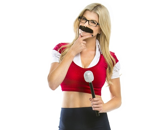 ken-bone-sexy-halloweeen-costume