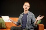 life david hyde pierce