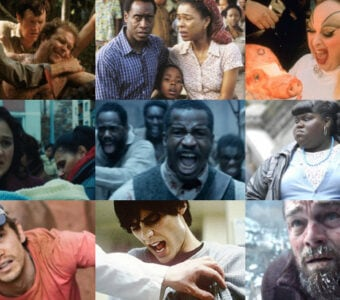 movies you only want to see once galllery the birth of a nation 12 years a slave