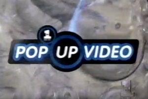 Pop Up Video