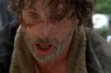 rick face twd walking dead amc