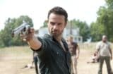 rick grimes walking dead andrew lincoln