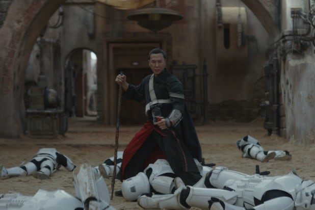 rogue one a star wars story donnie yen