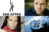 sag aftra video games gaming activision electronic arts voice actors stunt