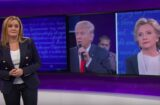 samantha bee donald trump debate 2