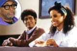 soul man rae dawn chong c. thomas Howell spike lee