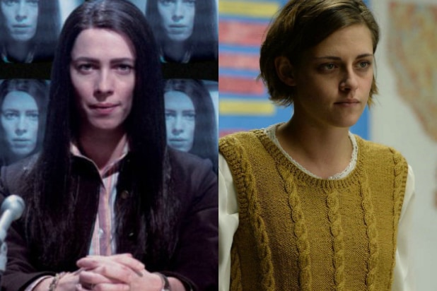 specialty box office indie box office christine certain women kristen stewart