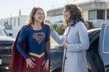 Supergirl Lynda Carter