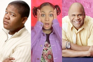 Thats So Raven Spinoff Where Are They Now