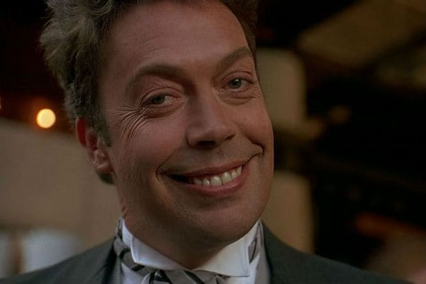 tim curry home alone 2