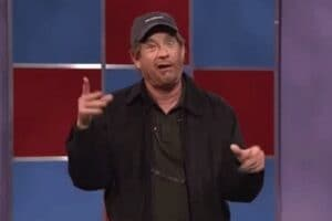 tom hanks ron howard inferno snl saturday night live