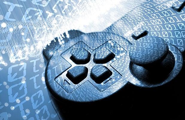 video Game gaming strike sag-aftra