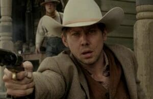 William Westworld HBO Jimmi Simpson