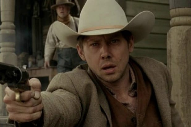 William Westworld HBO Jimmi Simpson