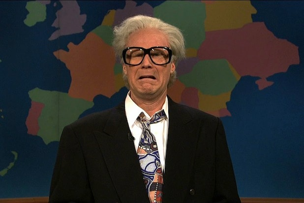 harry caray will ferrell chicago cubs