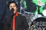AMAs Green Day