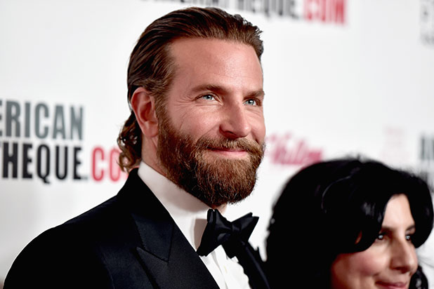 bradley cooper in talks for starring role in clint eastwood s the mule