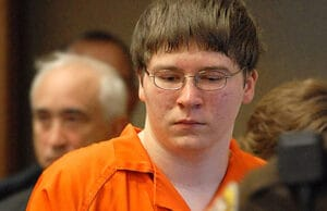 Brendan Dassey Will Remain in Prison