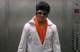 Channing Tatum Elvis