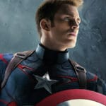 chris evans captain america New England Patriots Super Bowl 51 avengers