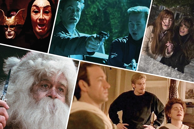 368c30d08f4 13 Christmas Movies That Definitely Aren t for Kids (Photos)