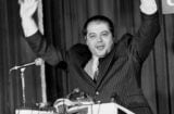 crimetown podcast buddy cianci