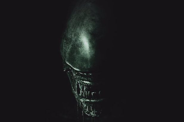 New 'Alien: Covenant' Footage Reveals Link to 'Prometheus