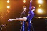 Dancing with the Stars Semifinals Night