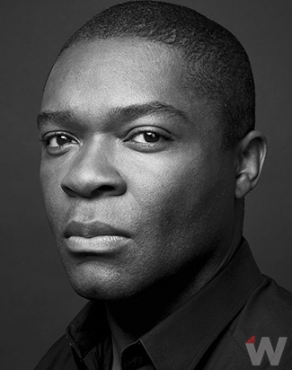 David Oyelowo, Queen of Katwe