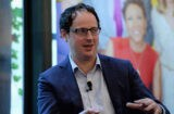 Why Nate Silver Supports Wisconsin Recount Even Though It's 'Unlikely' To Change Anything