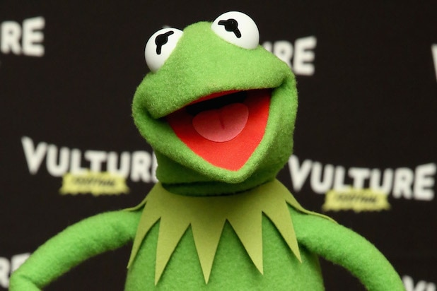 Funny Frog Cartoon Meme : 13 best evil kermit the frog memes photos