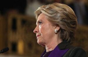Hillary Clinton Michael Flynn pizzagate