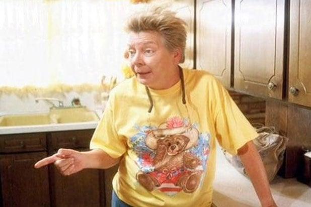 grandma napoleon dynamite